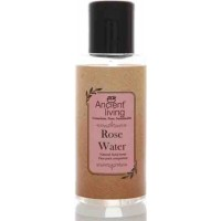 Ancient Living ROSE WATER 100ml