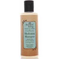 Ancient Living HYDRATING Shampoo 200ml