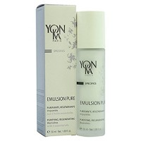 Yonka Emulsion, 1.69 Ounce
