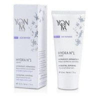 Yonka Age Defense Hydra No.1 Creme (For Dry/Sensitive Skin) - 50ml/1.74oz
