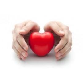 Heart Cardiac Care
