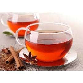 Rooibos Teas