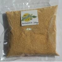 Amaranth (Whole) 250g