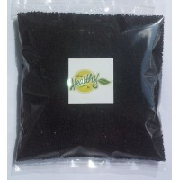 Black Seeds 100 gms