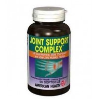 American Health Joint Support Complex 90 Softgels