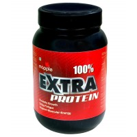 GRF 100% EXTRA PROTEIN 600g