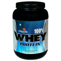 GRF 100% WHEY PROTEIN 300g