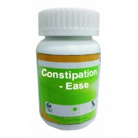 Hawaiian Herbal, Hawaii, USA – Constipation Ease Capsules