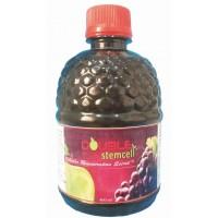 Hawaiian Herbal, Hawaii, USA – Double Stemcelltm Juice 400 ml Bottle