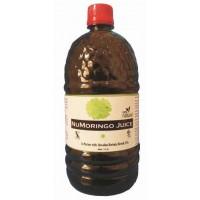 Hawaiian Herbal, Hawaii, USA - Numoringo Juice 400 ml Bottle