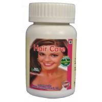 Hawaiian Herbal, Hawaii, USA - Hair Care Capsules