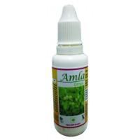 Hawaiian Herbal, Hawaii, Usa – Amla Drops 30 Ml