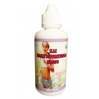 Hawaiian Herbal, Hawaii, Usa - Daily Nutritional Drops 30 Ml