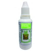 Hawaiian Herbal, Hawaii, Usa - Glucosamine Hcl With Boswelia Drops