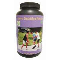 Hawaiian Herbal, Hawaii, Usa - Sports Nutrition Powder 200 Gm Bottle