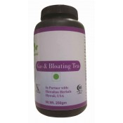 Herbal Teas - Digestion