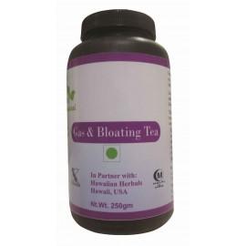 Herbal Teas - Digestion