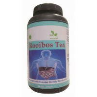 Hawaiian Herbal, Hawaii, Usa - Rooibos Tea