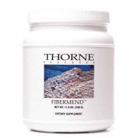 Thorne Research - FiberMend - 11.6 oz. (330 g)
