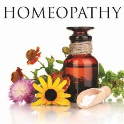 Common Homeopathy Myths Busted