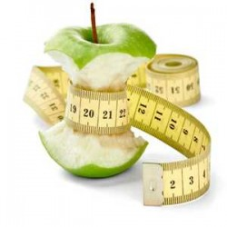 Tips & Product Suggestions for Weight Loss