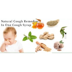 Cough Bothering You? Choose the Right Remedy for All Types of Cough