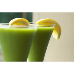 Recipe - Power Packed Smoothies