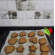 Whole Wheat Chocolate Chip Cookies Recipe - Healthy Holiday Recipes – 2
