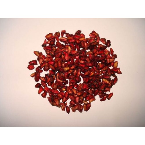 Pomegranate Seeds 200g