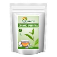 Grenera Green Tea 100g