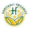 Hariyaali Organics