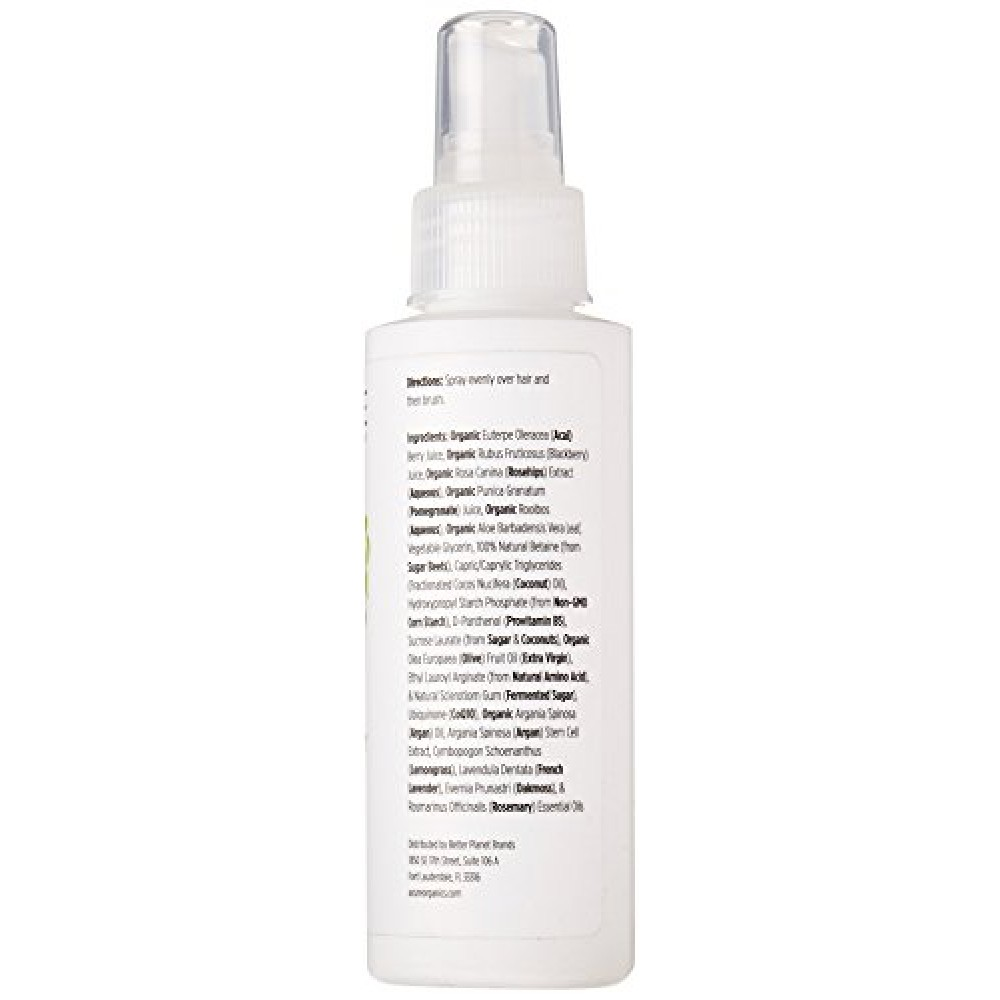Buy Acure LeaveIn Hair Conditioner