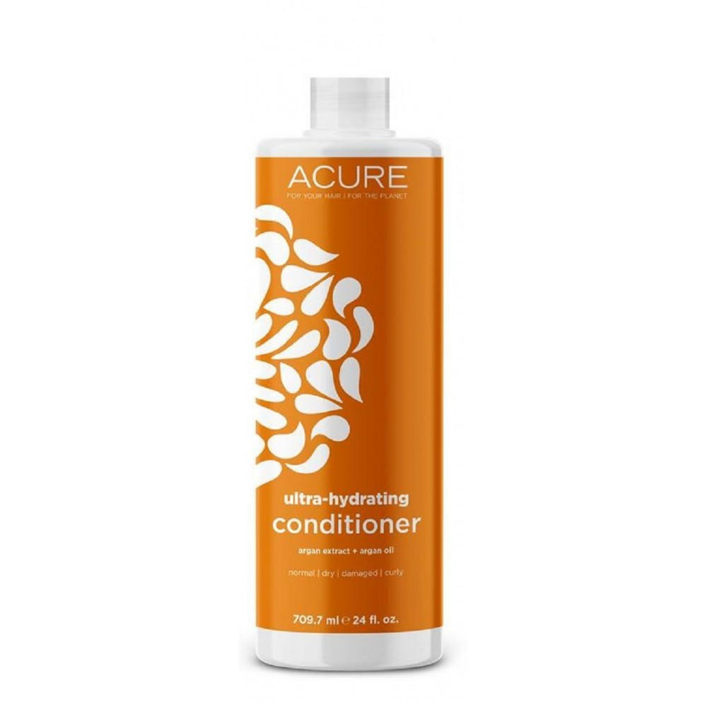 Buy Acure UltraHydrating Hair Conditioner