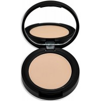 BaeBlu Best Organic 100% Natural Non-GMO Vegan Concealer for Face, Made in USA by, Bare Naked