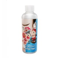 [Elizavecca] face fruit toner hell pore (toner 200ml)
