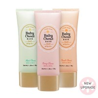 Etude House Sweet Recipe Baby Choux Base (35g) #1 Mint Choux