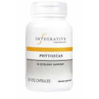 Integrative Therapeutics - Phytostan - Gastrointestinal Ecology Support - 90 Capsules