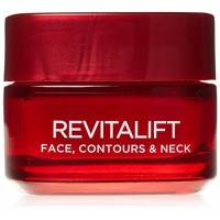 L'Oreal L'oreal dermo-expertise revitalift pro contouring system, 0.5oz, 0.5 Ounce