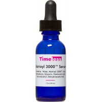 Matrixyl 3000 Serum w/ Hyaluronic Acid 1 oz.