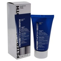 Peter Thomas Roth 10% Glycolic Solutions Moisturizer, 2.2 Fluid Ounce