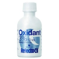 RefectoCil Oxidant 3% 10 VOL 1.69 oz