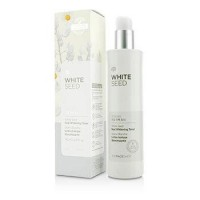 The Face Shop White Seed Real Whitening Toner 145ml