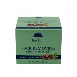 Women's Hair Removers