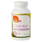 B9 Vitamin (Folic Acid)