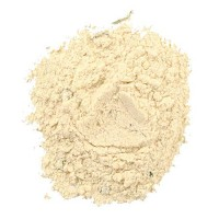 Frontier Co-op Broth Powder, No-Chicken 1 lb. Bulk Bag