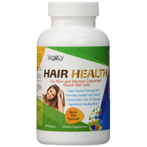 Shipping Good Hair Growth Vitamins Supplements Long Fast Biotin S Best