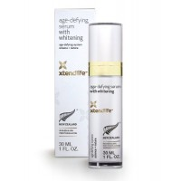 Age Defying Serum with Whitening