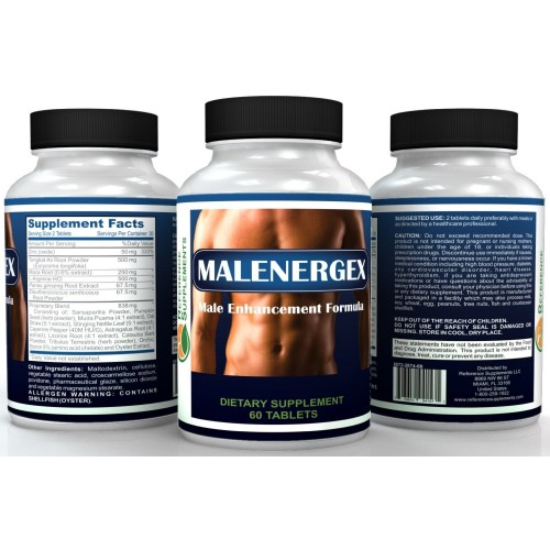 what is the best testosterone booster to take