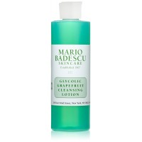 Mario Badescu Glycolic Grapefruit Cleansing Lotion 8 oz