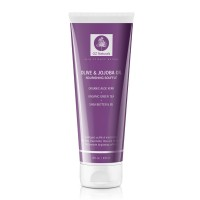 OZNaturals Body Moisturizer 8 Fl Oz (237 ml) - This Natural Moisturizer Contains Shea Butter, Olive & Jojoba Oil Whipped Into A Rich Soufflè Which Will Provide Your Skin With A Healthy Glow!